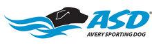 Avery-Sporting-Dog-(ASD)