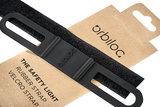 Orbiloc Strap Kit_