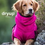 Dryup Cape Pink_