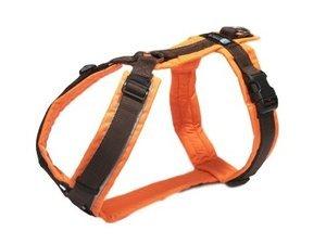 AnnyX Protect Oranje