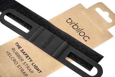 Orbiloc Strap Kit