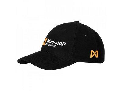 Non-Stop Cap