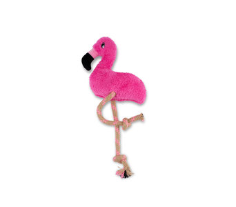 Beco Fernando de Flamingo