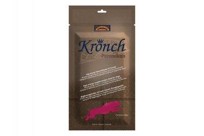 Kronch Pemmikan Energiebar